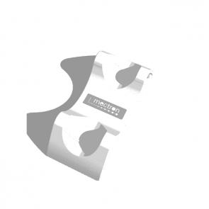 IPD supporto manipolo